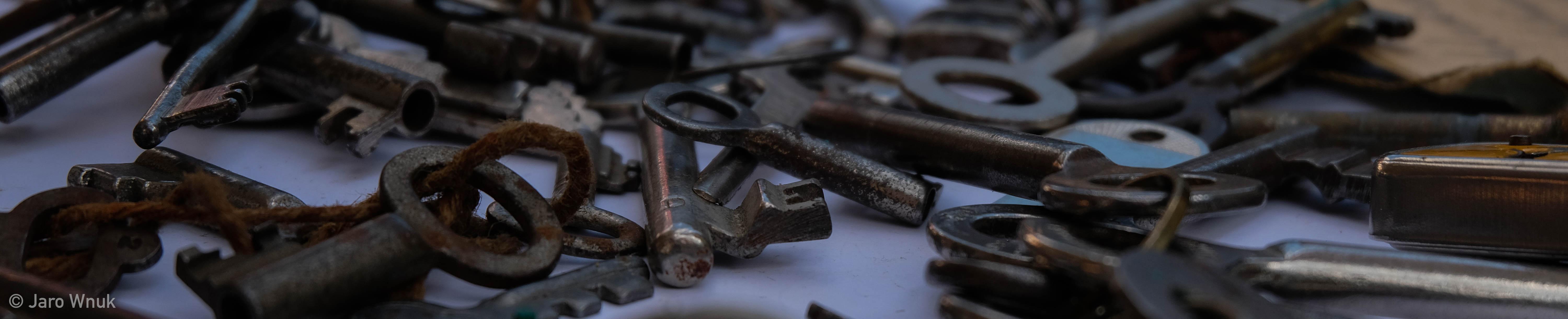 Schluesseldienst Hannover Schlüssel Reparieren